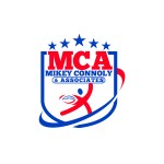 Mikey Connoly & Associates